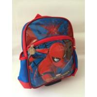 Hakan Çanta Spiderman İlkokul Çantası