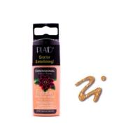 Plaid Boncuk Boyası 32,5Ml - 25353 Apricot Sprakle