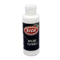 Rich Aplike Tutkalı 130 Cc