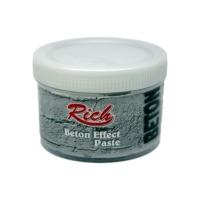 Rich Beton Effect Pasta 160Cc