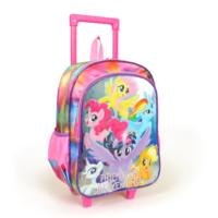 My Lıttle Pony Çekçek Okul Çantası 43083