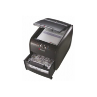 Rexel Auto+ 60X Çapraz Kesim Evrak İmha Makinesi