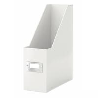 Leitz Wow C&S Karton Kutu Klasör Metalik Pembe 60470023