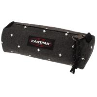 Eastpak Benchmark Kalem Kutusu Ek37290P