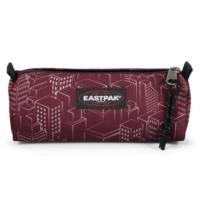 Eastpak Benchmark Kalem Kutusu Ek37226Q