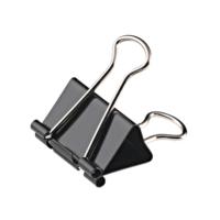 Kraf Metal Kıskaç 19mm.12'li Paket (419G)
