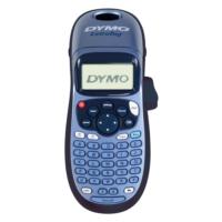 Dymo Letratag Elde Taşınabilir Etiket Makinesi