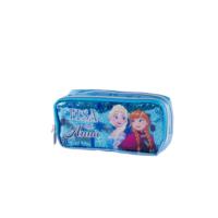 Frozen Kalem Çantası