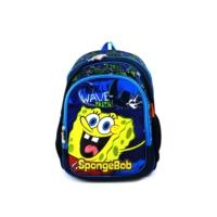 Hakan 63103 Sponge Bob Okul Çantası