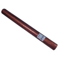 Ticon 50x70 cm 2 mm Simli Eva Kırmızı