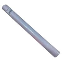 Ticon 50x70 cm 2 mm Simli Eva Beyaz