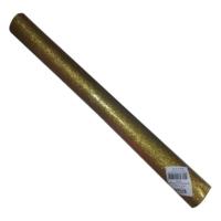 Ticon 50x70 cm 2 mm Simli Eva Altın
