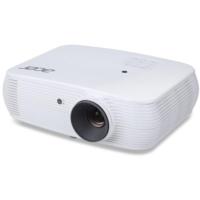 Acer H5382BD 3300 lümen HD Projeksiyon Cihazı