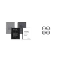 Faber Castell Pp Kpk Rephrase 80 Yp,Kareli