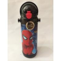 Hakan Spiderman Lisanslı Çelik Matara 78611