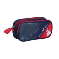 U.S Polo Assn. Plklk7221 Kalem Cantası