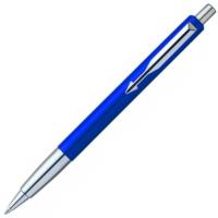 Parker Vector Mavi Ct Tükenmez Kalem