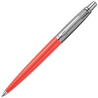Parker Jotter Mercan Kırmızı Ct Tükenmez Kalem
