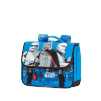 American Tourister Star Wars Saga Okul Çantası M 27C-11017
