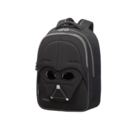 Samsonite Star Wars Icon Sırt Çanta S+J 25C-09006