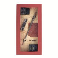Manuscript Hediyelik Kalem Seti Msh425Upr
