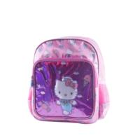 Hello Kitty Anaokulu Çantası 88921
