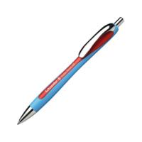 Schneider Pen Slider Rave Kırmızı Tükenmez Kalem