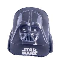 Star Wars Anaokulu Çantası 89119