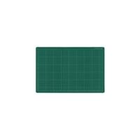 Idora Kesim Matı - Kesim Altlığı 22 x 30 Cm (A4)