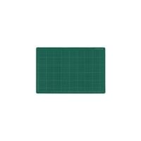 Idora Kesim Matı - Kesim Altlığı 60 x 90 Cm (A1)
