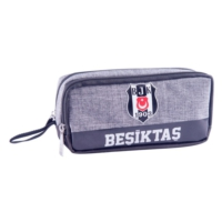 Hakan Çanta Beşiktaş Lisanlı Kalem Çantası 88637