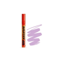Molotow 227Hs-Co One4All 4Mm - Lilac Pastel