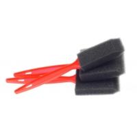 Hobi24 Sünger Fırça Seti 2-5-7-10Cm