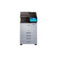 Samsung Sl-X7600Lx 60Ppm Colour Multifunction Printer Sl-X7600Lx