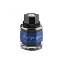 Montegrappa Violet Mürekkep 50ml MG IA01BZIL