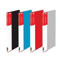 Faber-Castell Standart Sunum Dosyası 20 Yaprak