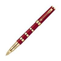 Parker Ingenuity Large Gt Kırmızı Yeni Mod Kalem 1858533