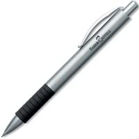 Faber-Castell Basic Metal Versatil Kalem 138472
