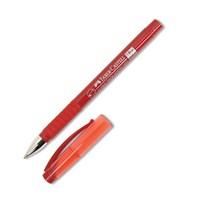 Faber Castell Super Tech Point 1420 Tükenmez 1.0 Kırmızı 142051