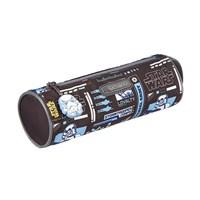 Samsonite Star Wars Kalem Çantası 18C-09009