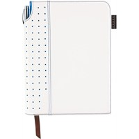 Cross Small Defter Ac236-6S