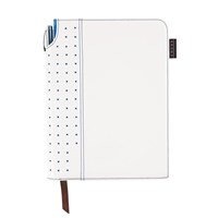 Cross Medium Defter Ac236-6M