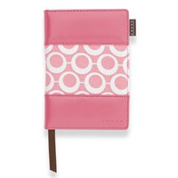 Cross Signature Small Defter Ac248-2S