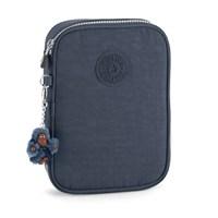 Kipling Kalem Çantası Mavi K09405-511