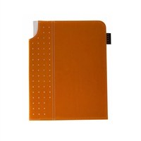 Cross Medium Defter Turuncu Ac236-8M