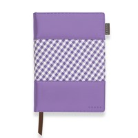 Cross Signature Small Defter Ac248-12S