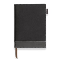 Cross Signature Small Defter Ac249-1S