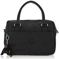 Kipling Beonıca Basıc Çanta Black K12437900