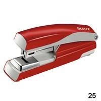 Leitz Zımba 40 Sayfa Kapasiteli Gri 55220085