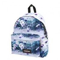 Eastpak Ek62084J Padded (Purple Chive) Sırt Çantaları